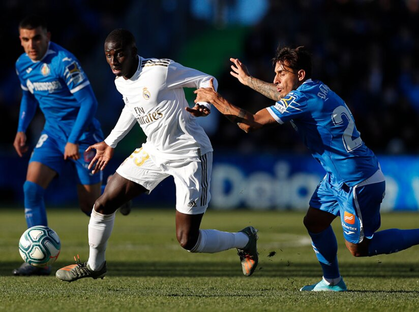Getafe vs Real Madrid, 3 (RM).jpg