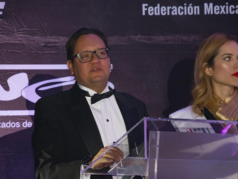 fb GALA CASCOS DE ORO Y PLATA foto ANTONIO SANCHEZ FLORES 139A7215.jpg