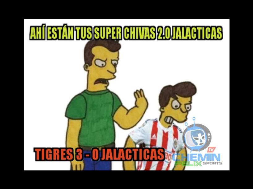 Memes 12.png