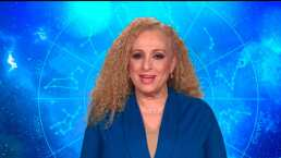 Los horóscopos de Hoy: Las predicciones más acertadas y completas con Mizada Mohamed