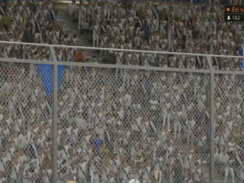 eLiga MX, Pumas vs Puebla, 8.png