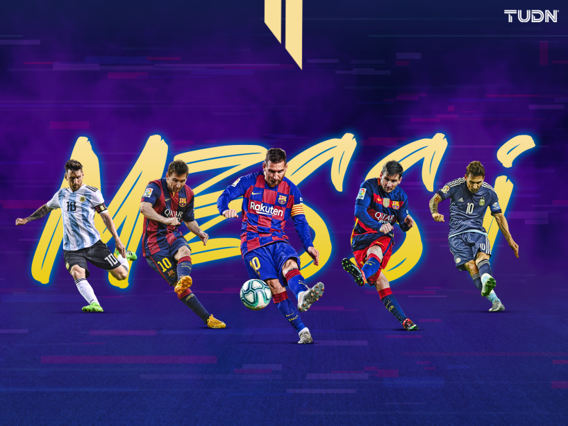 Messi MEX.png
