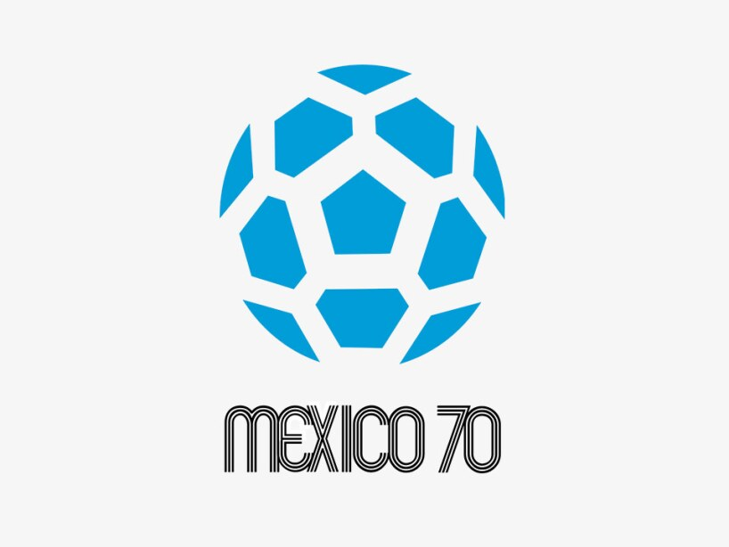 México-1970.jpg