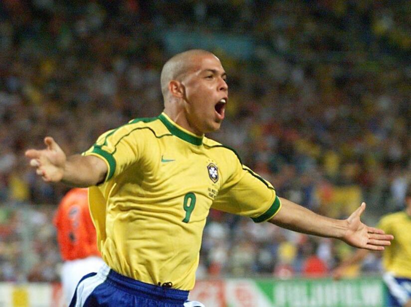 Retiro Ronaldo.jpg