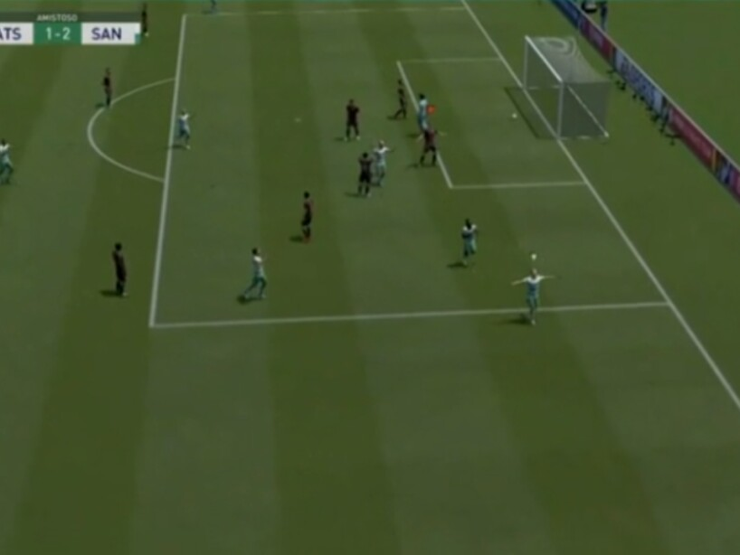 Santos vs Atlas eLiga MX (25).jpg