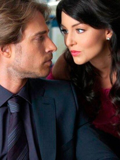 Angelique Boyer y Sebastián Rulli hicieron historia con la telenovela 'Teresa'. A 10 años de su estreno, mira cómo luce el elenco del melodrama.