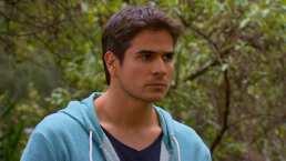C19: Pablo renuncia a su familia por La Gata