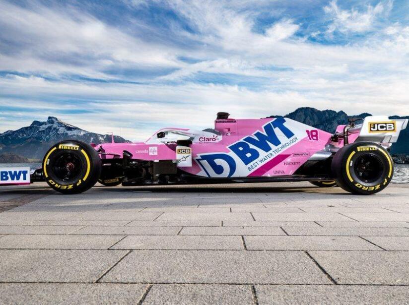 Racing Point 2020 7.jpeg