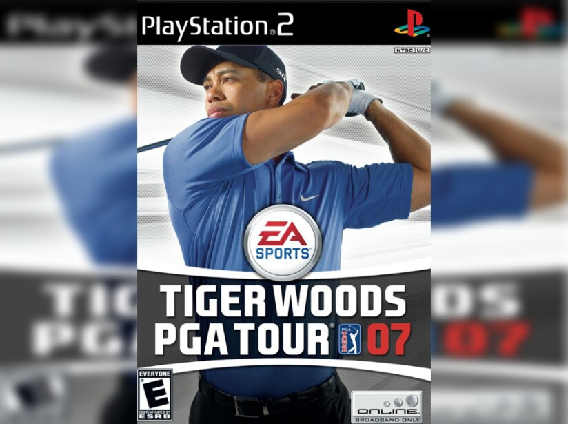 Tiger Woods PGA Tour 07.jpg
