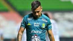 ¡Raquítica! La J2 del Guard1anes 2021 BBVA MX igualó 'récord' goleador