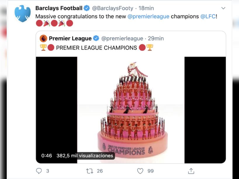 Felicitaciones Liverpool, 7.png