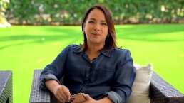 Adamari López recuerda su lucha contra el cáncer de mama con emotivo video