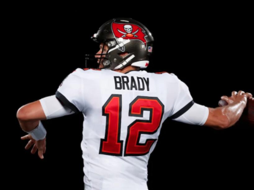 5 Tom Brady.png