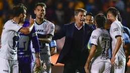 Pumas sabe que perder con América le podría dejar un trauma futbolístico