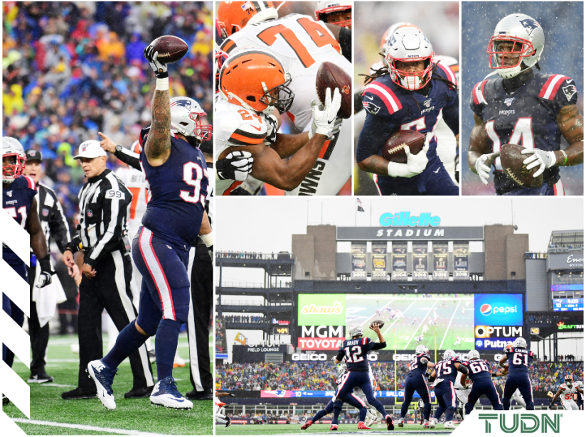 Collage Patriots vs Browns MX.png