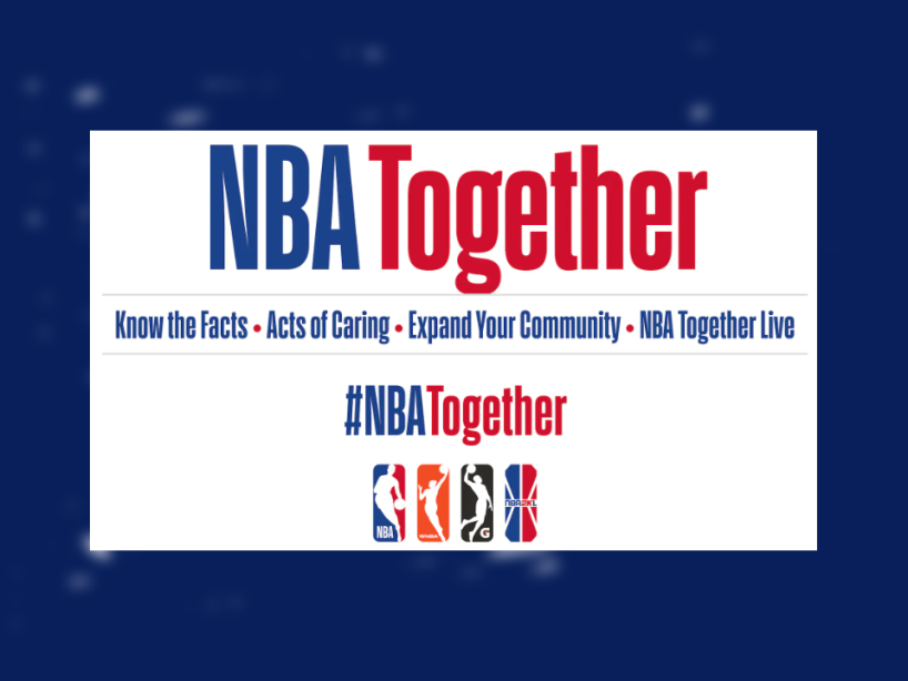 1 nba together.PNG