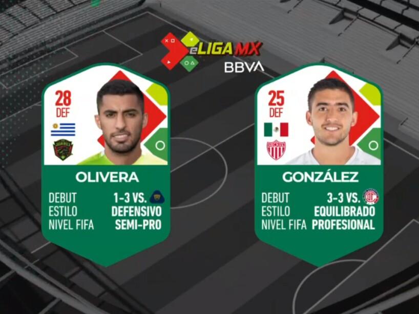 Juarez Necaxa eliga mx (5).jpg