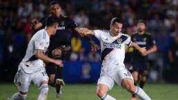 """Zlatan sin filtro: """"Me siento perseguido, pero eso pasa cuando eres el mejor"""""""