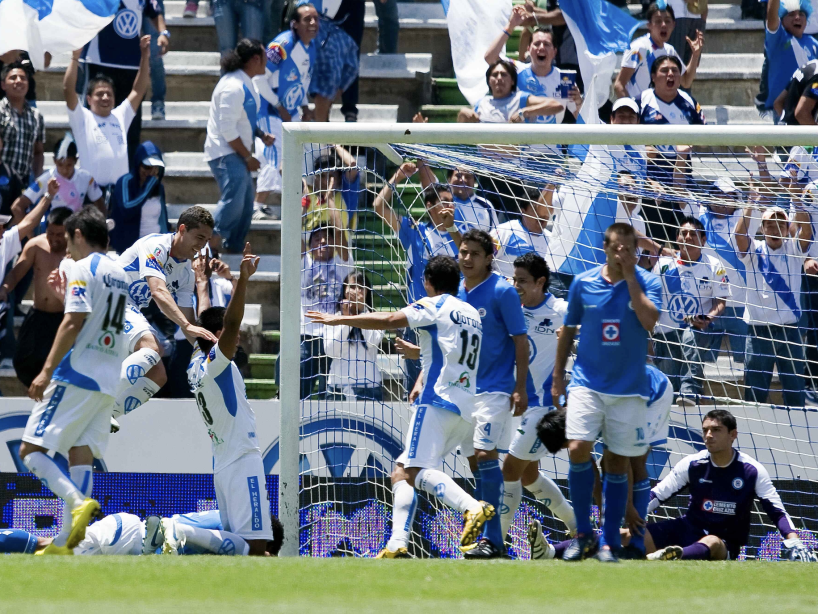 2010, 1, Puebla vs Cruz Azul.png