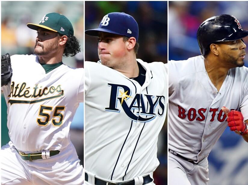 Liga Nacional MLB.jpg