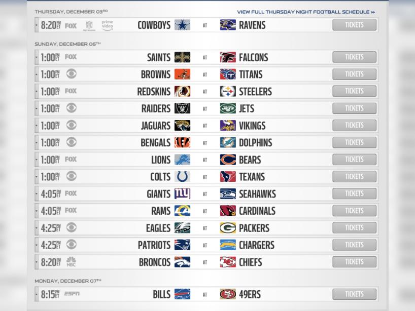 Calendario NFL, 13.png
