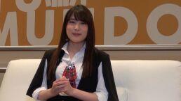 Anna Iriyama, de Like y AKB48, platica contigo de anime y manga