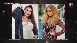 Con Permiso: ¿Paulina Rubio y Alejandra Guzmán cancelaron la gira que harían juntas?