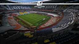 Reglas claras y contundentes para el regreso de la Liga MX