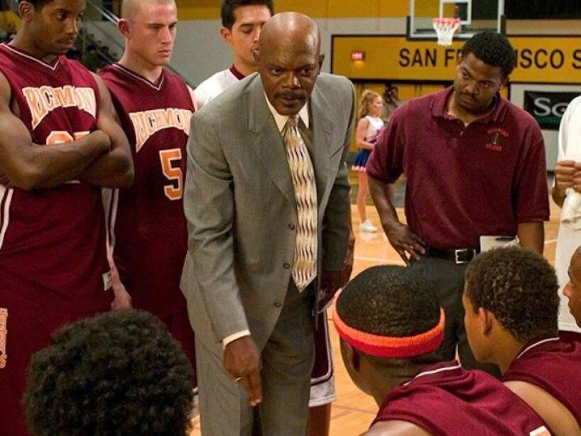 5 Coach Carter.jpg