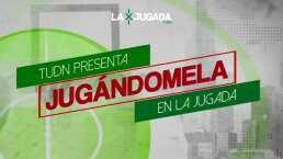 El 'Coronavirus' se apareció personalmente en Guanajuato