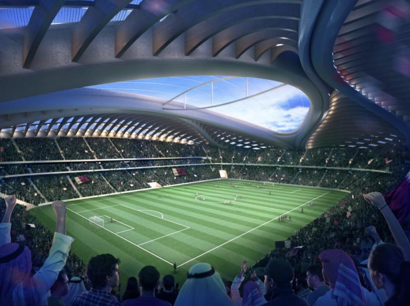 Qatar 2022, 19.png