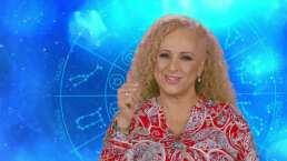 'Los horóscopos de Hoy 18 de junio': Es tiempo de triunfar y que todo fluya en armonía perfecta
