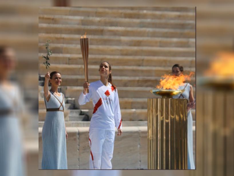 flama olimpica 2.png