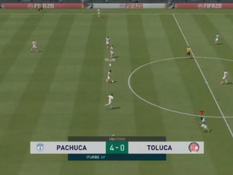 Pachuca vs Toluca eLiga MX (38).jpg