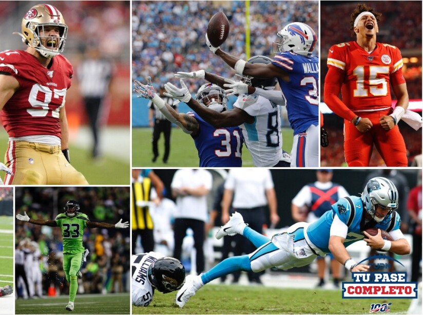 Fotos de impacto NFL.jpg