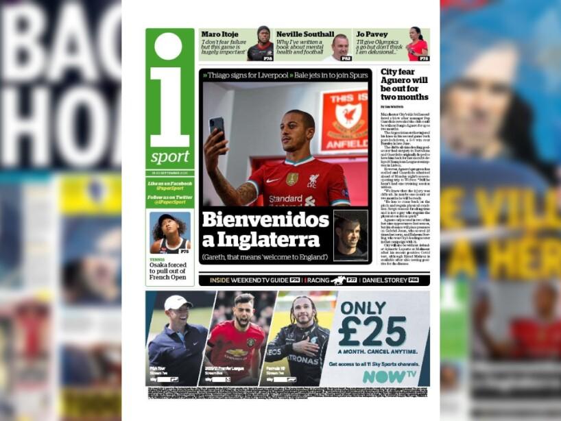 Gareth Bale Prensa Tottenham (4).jpg