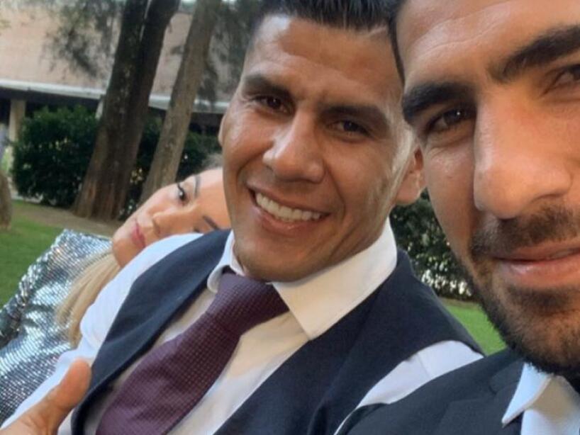 Alan Pulido, boda 9.jpeg