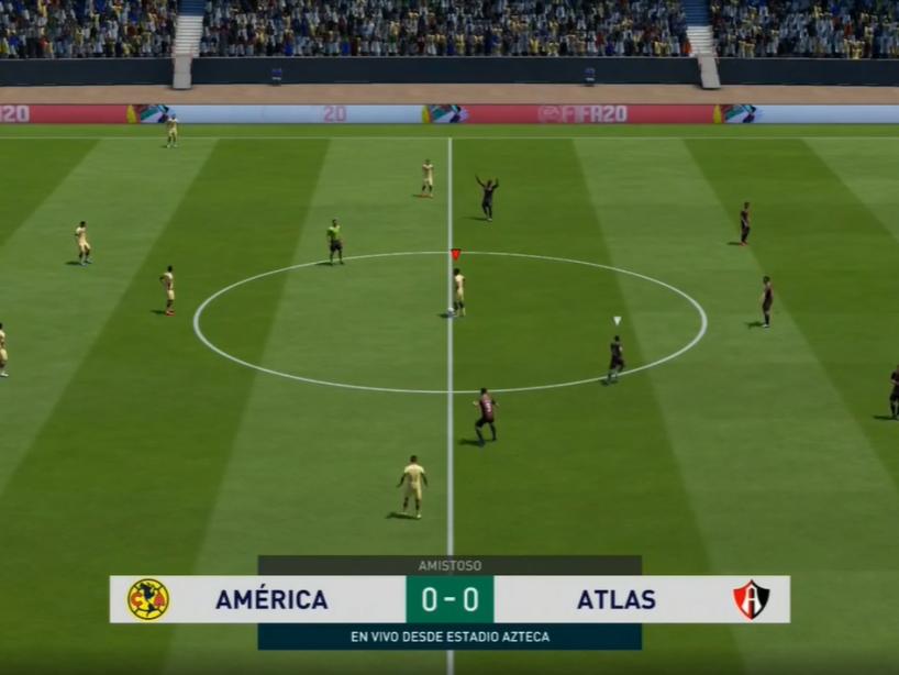 3 america atlas.png