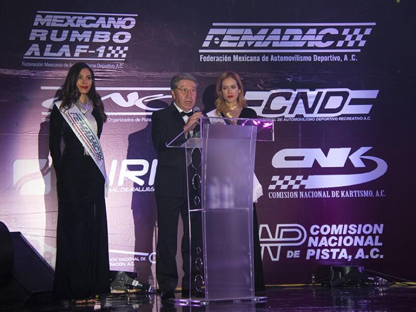 fb GALA CASCOS DE ORO Y PLATA foto ANTONIO SANCHEZ FLORES 139A7212.jpg