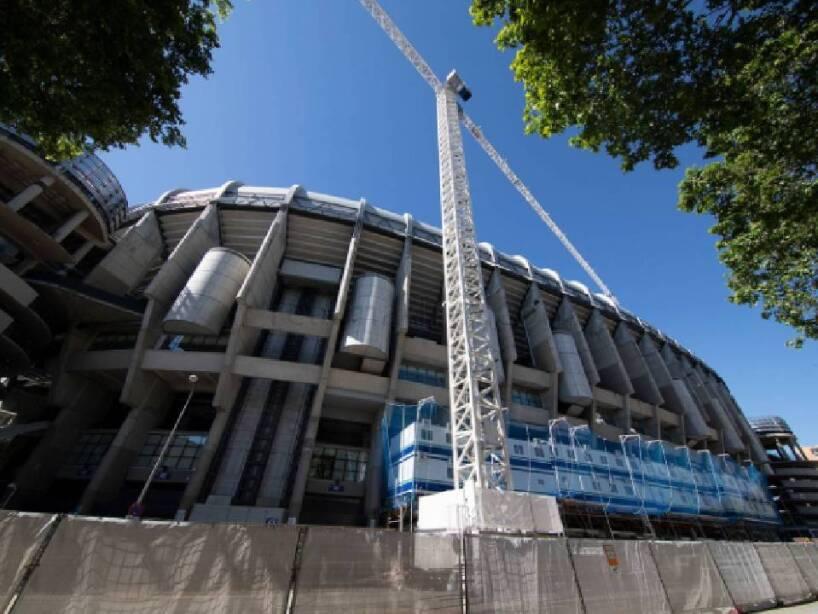 Santiago Bernabéu (4).jpg
