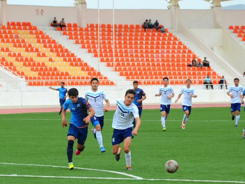 1 Ahal - Turkmenistan.jpeg