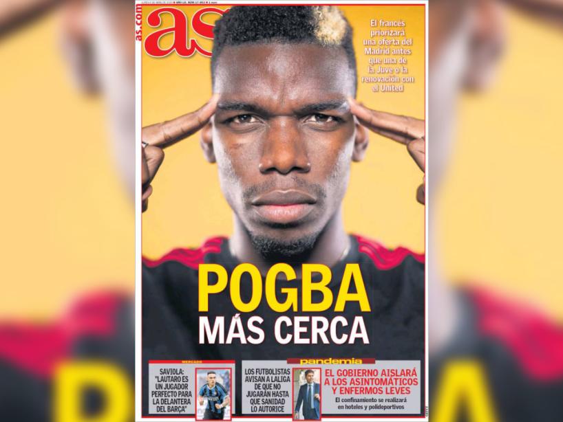 Prensa Deportiva 60420,5.png