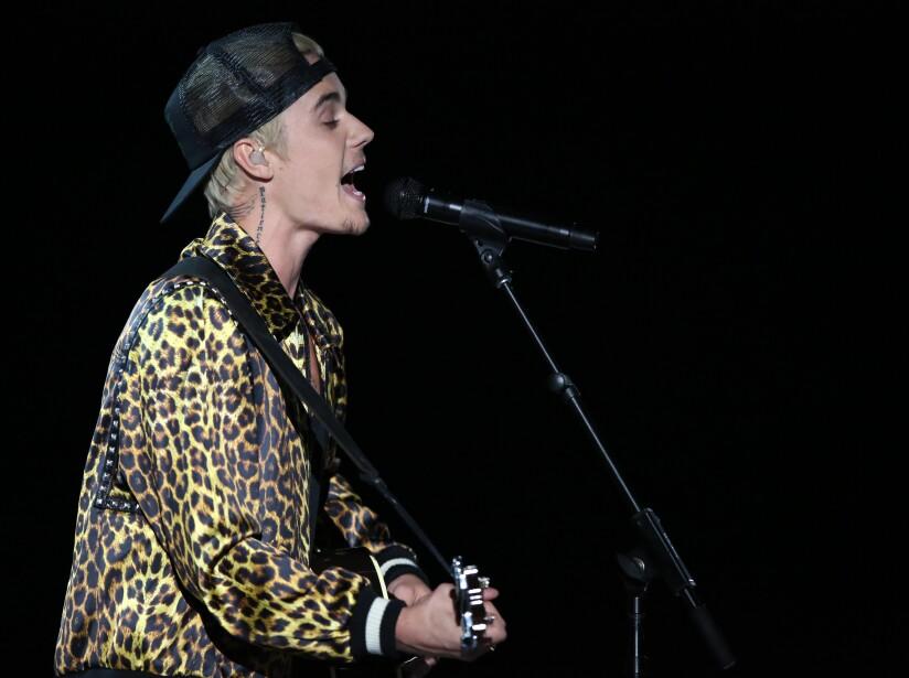Justin Bieber vs. Shawn Mendes: una comparación de sus carreras
