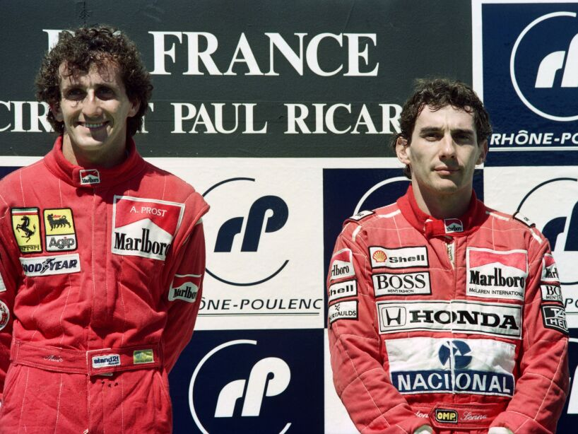 F1-FRANCE-SENNA