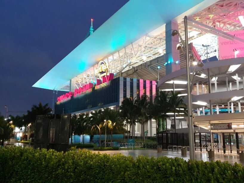 Hard Rock Stadium, 28.jpeg