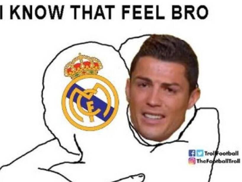 Cristiano Ronaldo memes (11).jpg