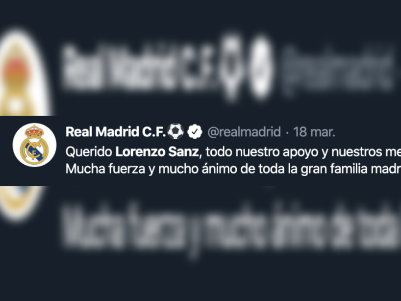 Muerte Lorenzo Sanz, 7.png