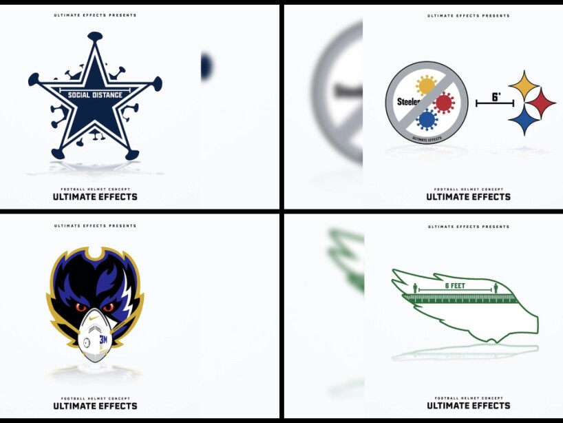 NFL COVID PORTADA.jpg