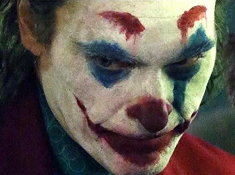 Joker-2019-1.jpg