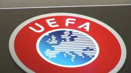 Oficial: torneos de la UEFA no se darán por terminados; se reanudarán